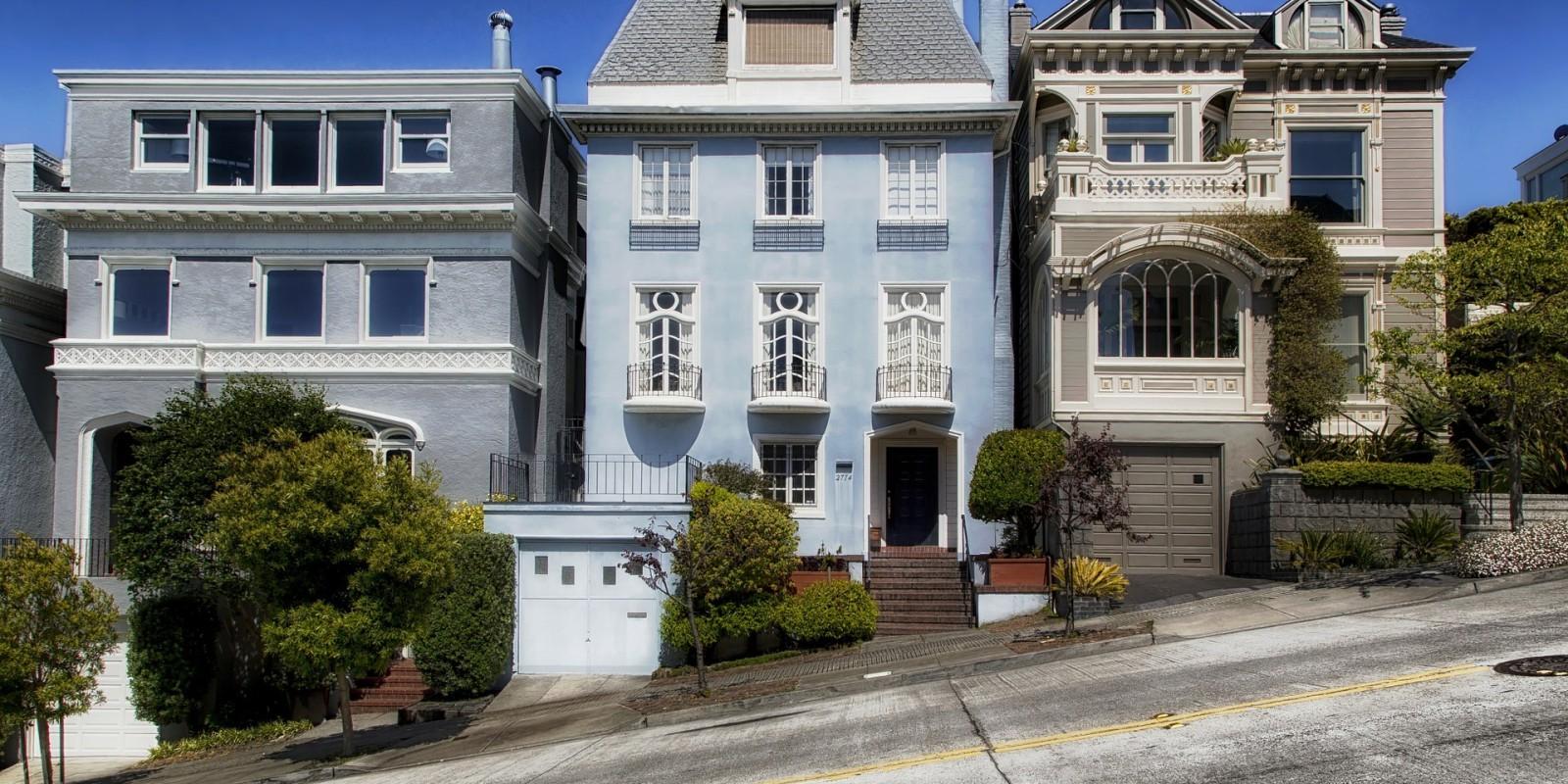 Residential Locksmith, Roseville, CA: Best Home Locksmith in Roseville, California